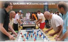 България на полуфинал на Световното първенство на Гарландо в Австрия – 30.06.2012