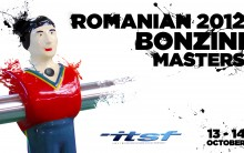 bonzini-2012-masters